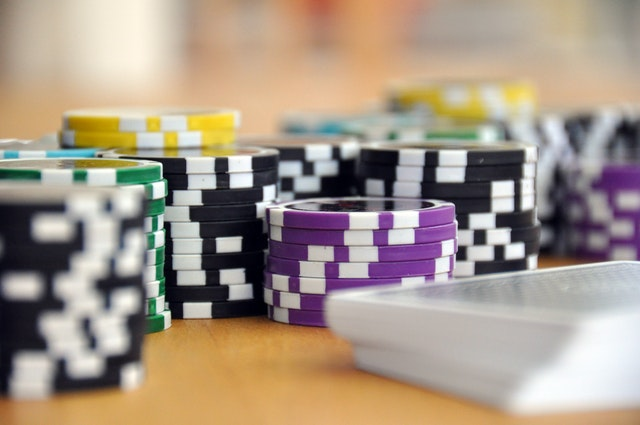3 Mistakes That You Should Avoid Before Creating Account At Any Online Slot Casino
