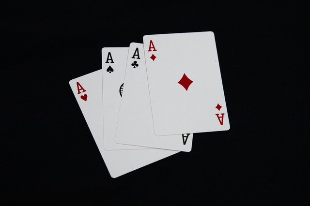 What Things Are Common In All Online Casinos That Are Safe To Gamble?