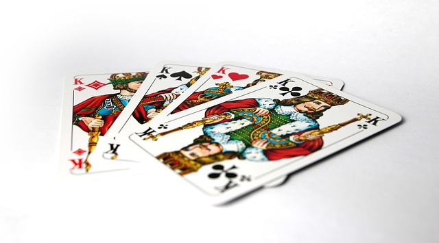 Maximize Your Online Casino Bonuses