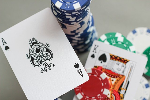 How Can I Make Money With Online Casino Bonus Offers?