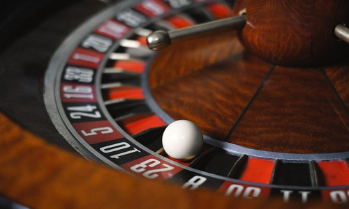 SBOBET 8 Awesome Gambling Games That You Should Try