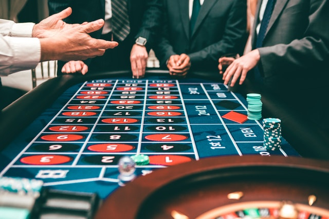 How Do I Find a Trustworthy Online Casino? – Finding a Trustworthy Guide