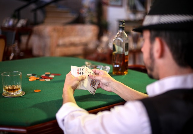 Do You Want To Grab Monetary Benefits- Choose Online Casinos!